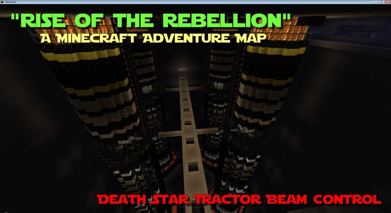 http://img.niceminecraft.net/Map/Rise-of-the-Rebellion-Map-6.jpg