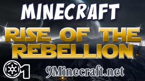 http://img.niceminecraft.net/Map/Rise-of-the-Rebellion-Map.jpg