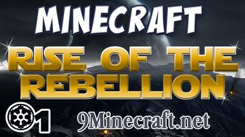 http://img.niceminecraft.net/Map/Rise-of-the-Rebellion-Map.jpg