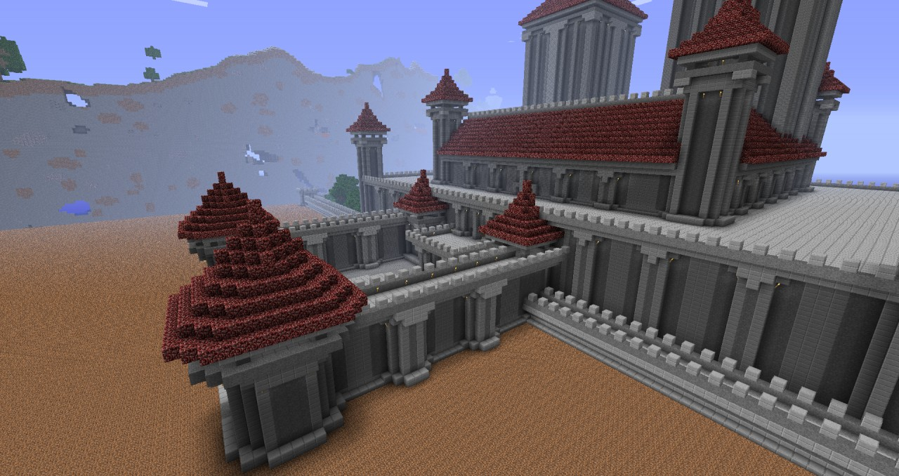 http://img.niceminecraft.net/Map/Royal-Palace-Map-1.jpg