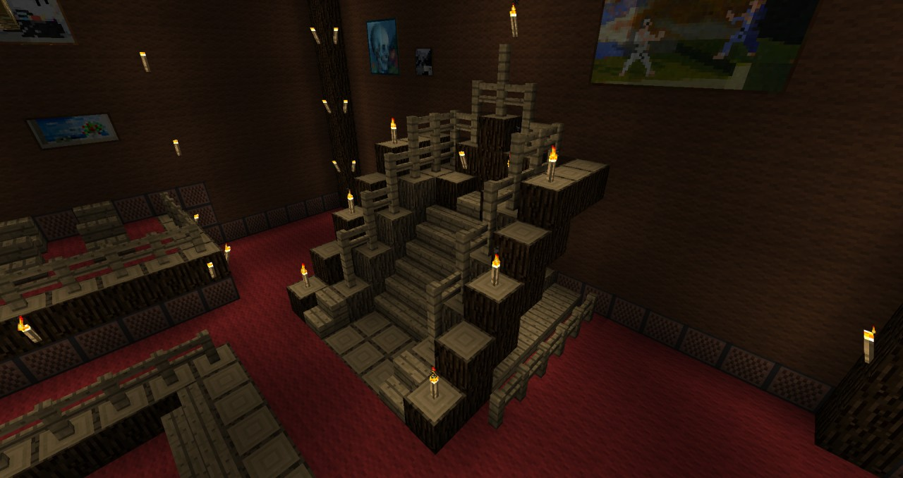 http://img.niceminecraft.net/Map/Royal-Palace-Map-3.jpg