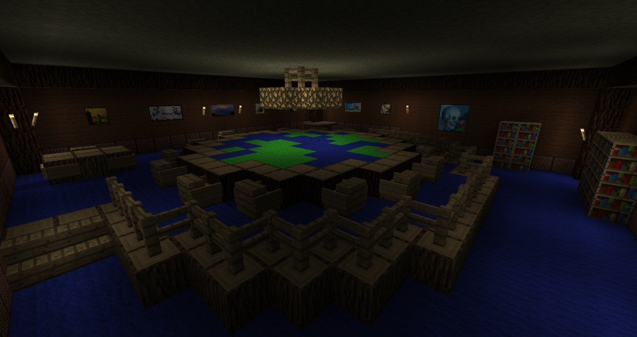 http://img.niceminecraft.net/Map/Royal-Palace-Map-4.jpg