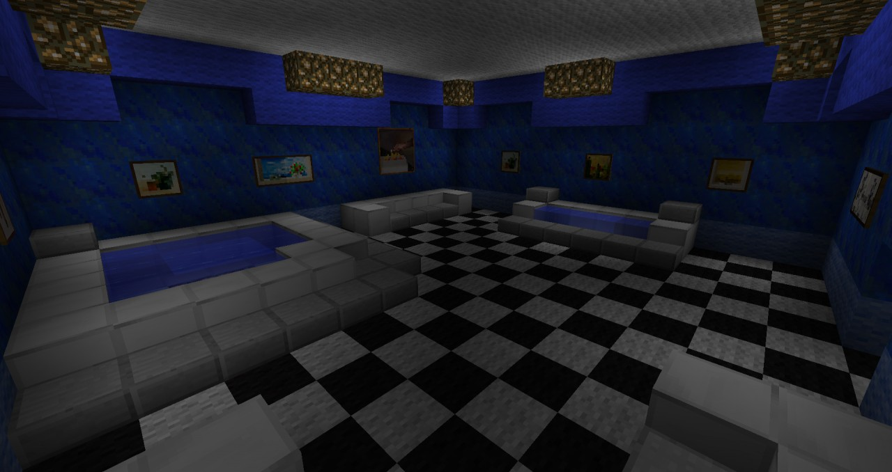 http://img.niceminecraft.net/Map/Royal-Palace-Map-5.jpg
