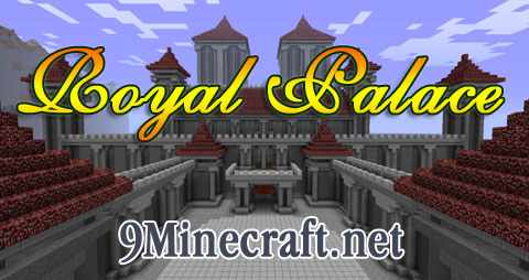 http://img.niceminecraft.net/Map/Royal-Palace-Map.jpg