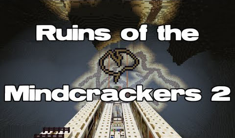 http://img.niceminecraft.net/Map/Ruins-Of-The-Mindcrackers-2-Map.jpg