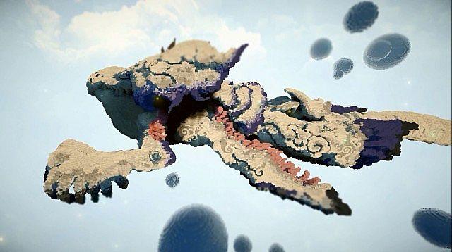 SIN-Map-4.jpg