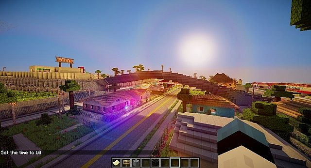 http://img.niceminecraft.net/Map/San-Andreas-Map-10.jpg