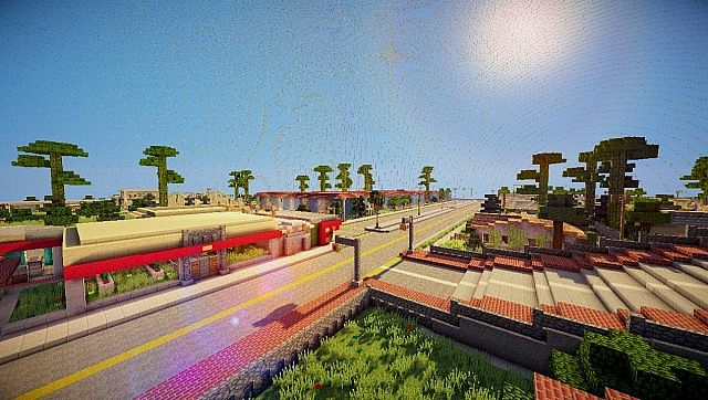 http://img.niceminecraft.net/Map/San-Andreas-Map-2.jpg