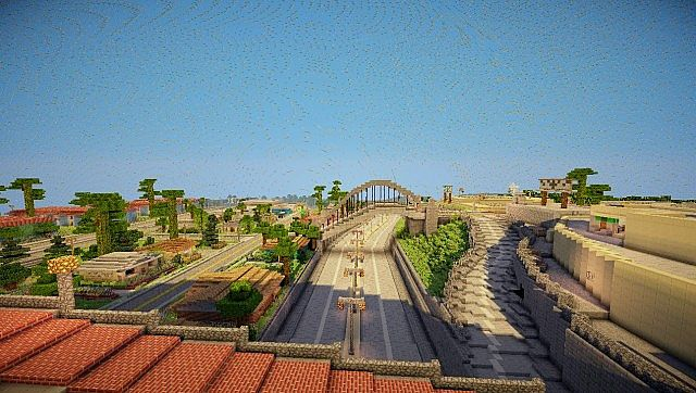 http://img.niceminecraft.net/Map/San-Andreas-Map-7.jpg