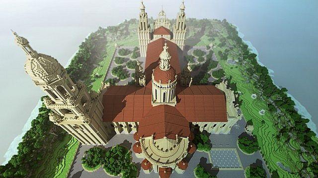 http://img.niceminecraft.net/Map/Santiago-de-Compostella-Map-6.jpg