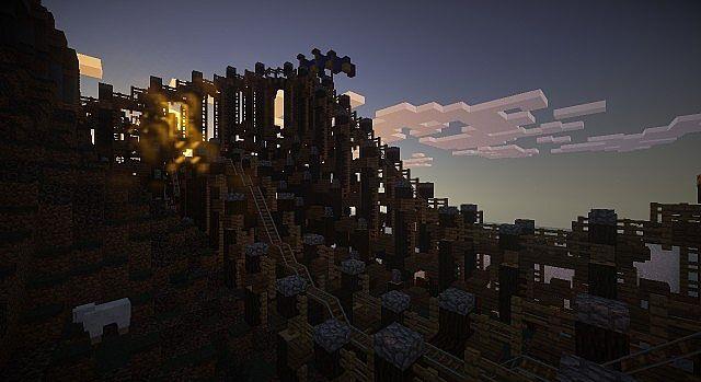 Scary-halloween-coaster-map-6.jpg