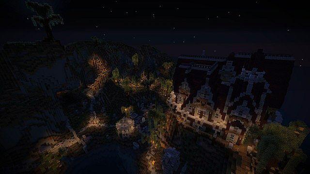 Scary-halloween-coaster-map-8.jpg