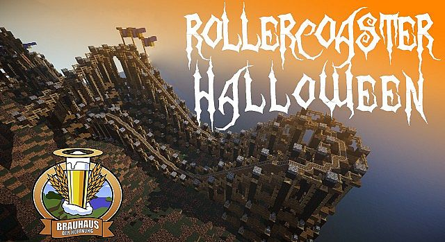 Scary-halloween-coaster-map.jpg
