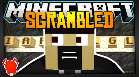 Scramble-Map.jpg