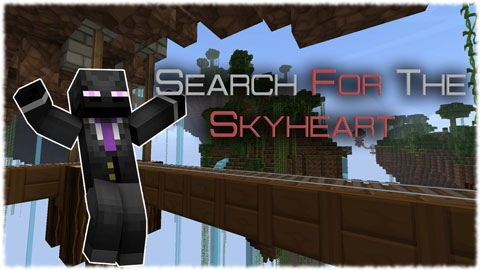 http://img.niceminecraft.net/Map/Search-for-the-Skyheart-Map.jpg
