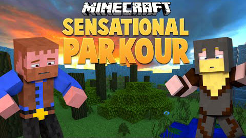 Sensational-Parkour-Map.jpg