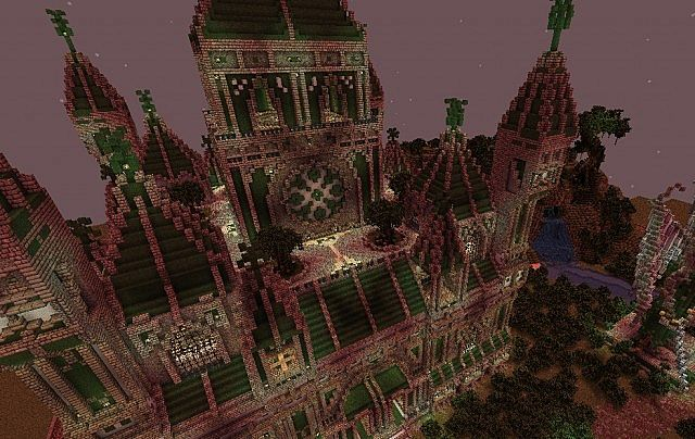 http://img.niceminecraft.net/Map/Serroth-Magus-Map-2.jpg