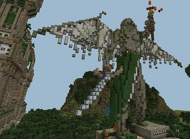 http://img.niceminecraft.net/Map/Serroth-Magus-Map-3.jpg