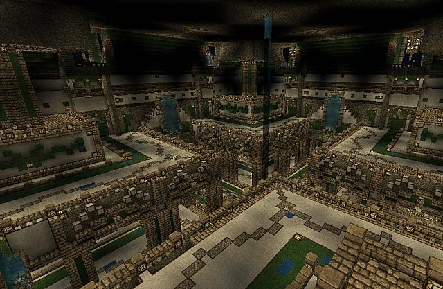 http://img.niceminecraft.net/Map/Serroth-Magus-Map-4.jpg