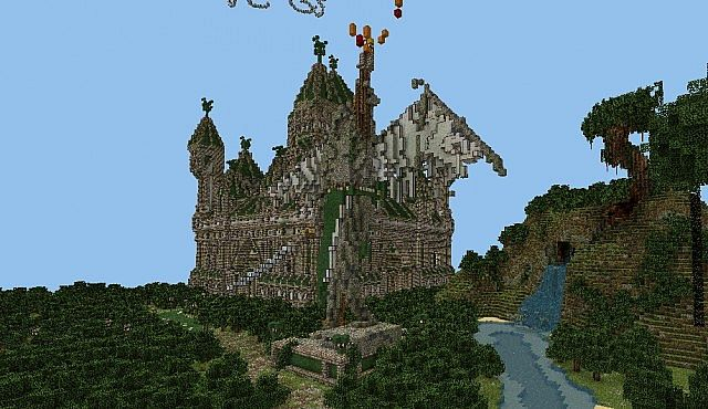 http://img.niceminecraft.net/Map/Serroth-Magus-Map-5.jpg