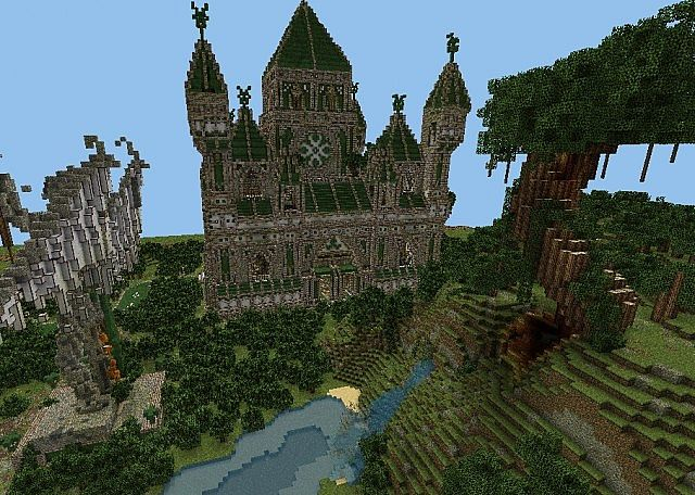 http://img.niceminecraft.net/Map/Serroth-Magus-Map-8.jpg