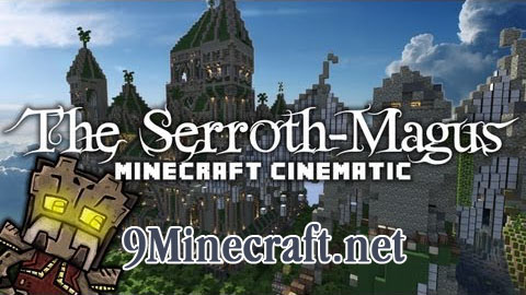 http://img.niceminecraft.net/Map/Serroth-Magus-Map.jpg