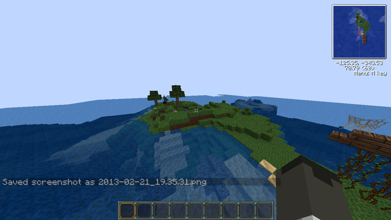 http://img.niceminecraft.net/Map/Seven-Seas-Survival-Map-6.jpg