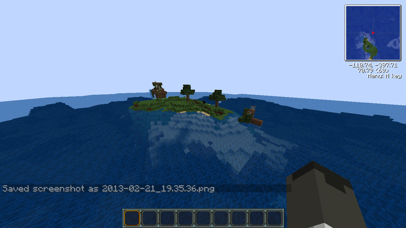 http://img.niceminecraft.net/Map/Seven-Seas-Survival-Map-7.jpg