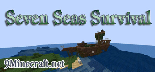 http://img.niceminecraft.net/Map/Seven-Seas-Survival-Map.jpg