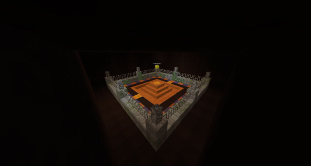 Shadow-Maze-Map-5.jpg