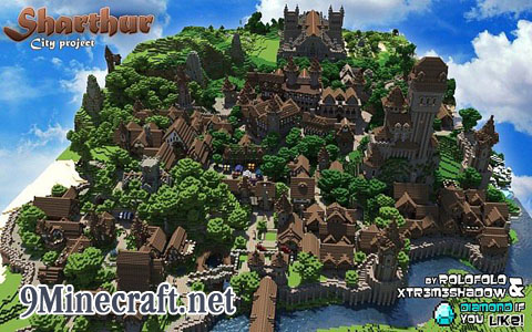 http://img.niceminecraft.net/Map/Sharthur-Map.jpg