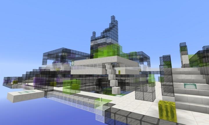 Shattered-PvP-Map-1.jpg