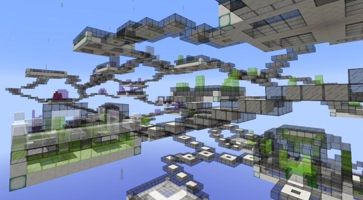 Shattered-PvP-Map-5.jpg