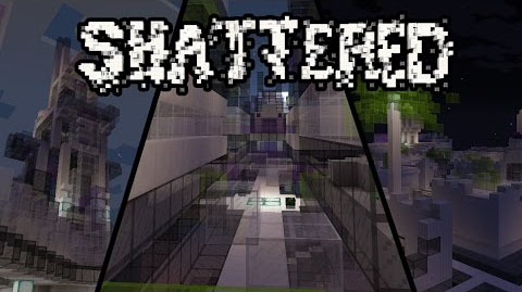 Shattered-PvP-Map.jpg