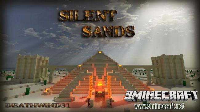 Silent-Sand-Map-1.jpg