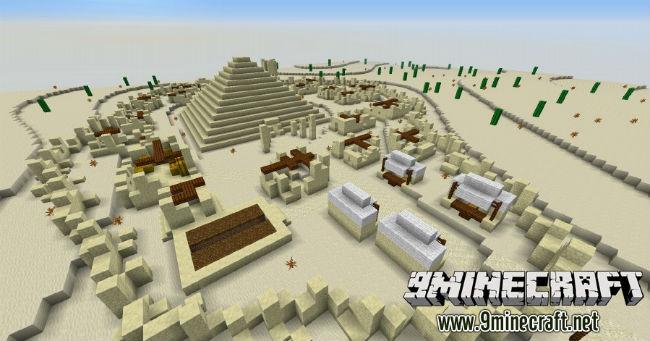 Silent-Sand-Map-3.jpg
