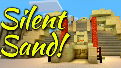 Silent-Sand-Map.jpg