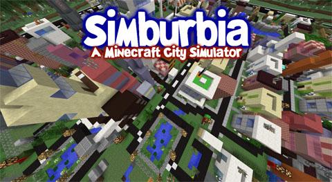Simburbia-Map.jpg