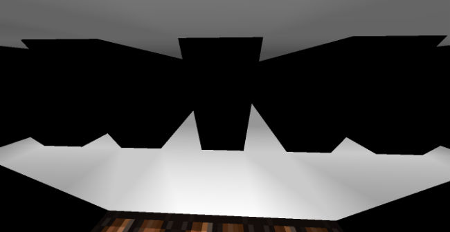 Simpl-puzzle-map-1.jpg