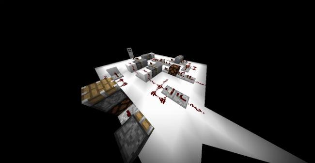 Simpl-puzzle-map-2.jpg