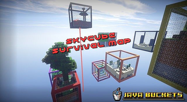 Sky-Cubes-Survival-Map-1.jpg