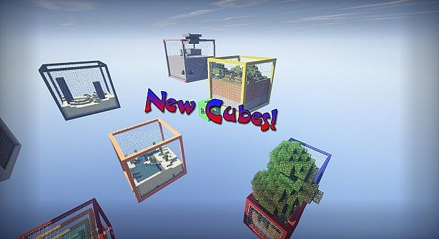 Sky-Cubes-Survival-Map-2.jpg