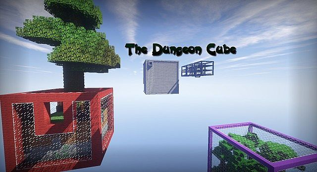 Sky-Cubes-Survival-Map-3.jpg