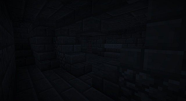 Sky-Cubes-Survival-Map-5.jpg