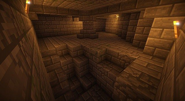 Sky-Cubes-Survival-Map-8.jpg