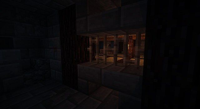 Sky-Cubes-Survival-Map-9.jpg