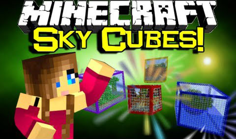 Sky-Cubes-Survival-Map.jpg
