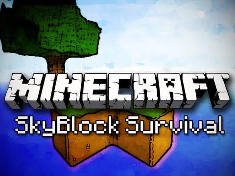 SkyBlock-Map.jpg