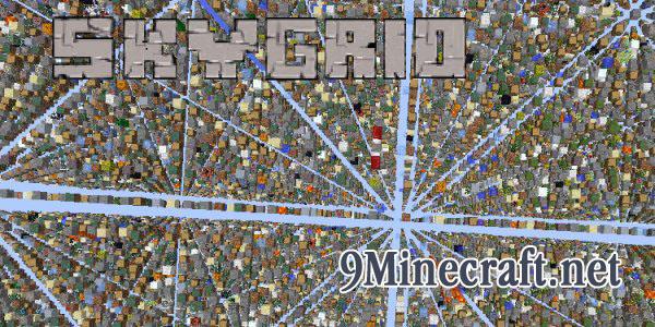 http://img.niceminecraft.net/Map/SkyGrid-Survival-Map.jpg