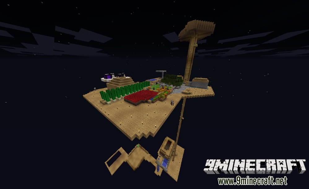 Skyblock-Reloaded-Map-4.jpg